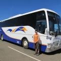 Adelaide und Kangaroo Island