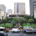 Brisbane - Byron Bay