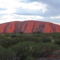 Outback-Tour